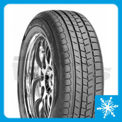 roadstone-winguard-snow-g